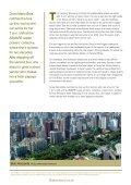 God is My Alarm Clock: A Brazilian Waste Picker's Story - WIEGO - Page 2