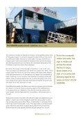God is My Alarm Clock: A Brazilian Waste Picker's Story - WIEGO - Page 3