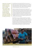 God is My Alarm Clock: A Brazilian Waste Picker's Story - WIEGO - Page 4