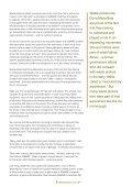 God is My Alarm Clock: A Brazilian Waste Picker's Story - WIEGO - Page 5