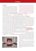 Materiaalkennis - IVPV - Instituut voor Permanente Vorming - Page 2