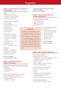 Materiaalkennis - IVPV - Instituut voor Permanente Vorming - Page 3