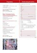 Materiaalkennis - IVPV - Instituut voor Permanente Vorming - Page 4