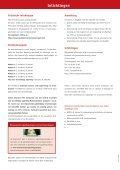 Materiaalkennis - IVPV - Instituut voor Permanente Vorming - Page 6