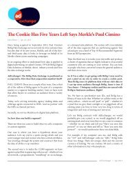 Download the Article - Merkle