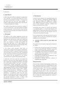 Vol. 19 No. 3 - sadco - CSIR - Page 6