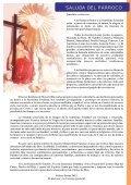 programa - Cabildo de Gran Canaria - Page 3
