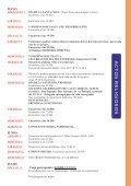 programa - Cabildo de Gran Canaria - Page 4
