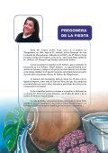 programa - Cabildo de Gran Canaria - Page 5