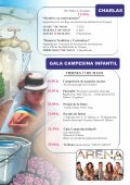 programa - Cabildo de Gran Canaria - Page 6
