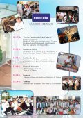 programa - Cabildo de Gran Canaria - Page 7