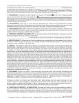 EBF_Contract for Sale RevLe 2 - Page 2