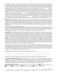 EBF_Contract for Sale RevLe 2 - Page 3