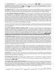 EBF_Contract for Sale RevLe 2 - Page 4