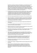 Terms of Reference of the Remuneration Committee - Imagination ... - Page 2