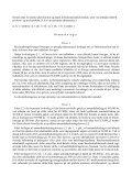 L 189 ændringsforslag - Page 2