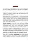 Dossier de Prensa del Atlas Sociocomercial 2009 - Page 3