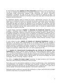 Dossier de Prensa del Atlas Sociocomercial 2009 - Page 4