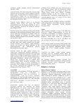 Görmek için tıklayınız - Süleyman Demirel Üniversitesi - Page 4