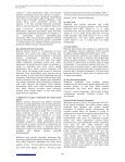 Görmek için tıklayınız - Süleyman Demirel Üniversitesi - Page 5