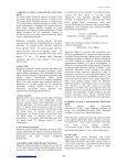 Görmek için tıklayınız - Süleyman Demirel Üniversitesi - Page 6