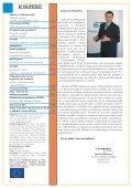 Biuletyn Europejski Fundusz Społeczny na Podkarpaciu nr 4 ... - Page 2