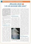 Biuletyn Europejski Fundusz Społeczny na Podkarpaciu nr 4 ... - Page 3