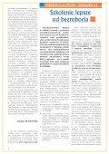 Biuletyn Europejski Fundusz Społeczny na Podkarpaciu nr 4 ... - Page 4