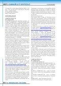 da oggi e' anche partner del ciclismo - Federazione Ciclistica Italiana - Page 2