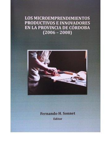 Descargar versión en PDF - Instituto de Economía y Finanzas ...