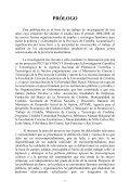Descargar versión en PDF - Instituto de Economía y Finanzas ... - Page 7