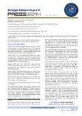 PRESSWERK Vol 05-APR-11 - Euregio-Classic-Cup - Page 3