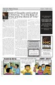 Download PDF - Harlem News Group - Page 6