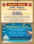 Aug 7 - Half Moon Bay Yacht Club - Page 2
