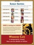 Aug 7 - Half Moon Bay Yacht Club - Page 3