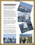 Aug 7 - Half Moon Bay Yacht Club - Page 4