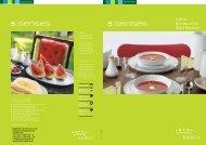 Coffeemania Collection - Badorf