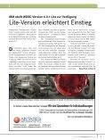 schwerpunkt - Midrange Magazin - Page 7