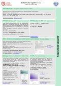 N° 13 - Site de la Societe Francaise de Cardiologie - Page 4