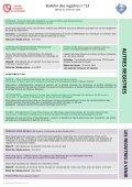 N° 13 - Site de la Societe Francaise de Cardiologie - Page 5