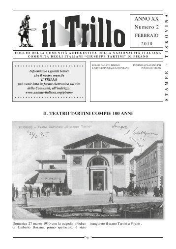 Trillo 02-10.indd