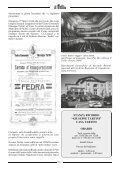 Trillo 02-10.indd - Page 2