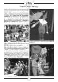 Trillo 02-10.indd - Page 3