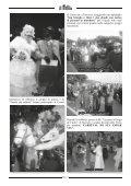 Trillo 02-10.indd - Page 4
