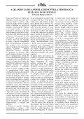 Trillo 02-10.indd - Page 5