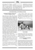 Trillo 02-10.indd - Page 7