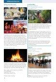 Download PDF - de Moelie - Page 6