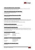2007 w.r.c. pirat jahresbericht - Page 6