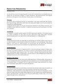 2007 w.r.c. pirat jahresbericht - Page 7