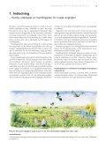 Handlingsplan for truede engfugle - Naturstyrelsen - Page 6
